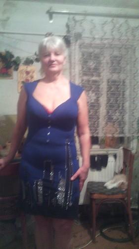 Знакомства женщины таганрога