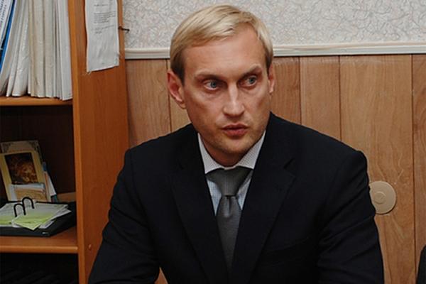 Изобличенному ФСБэкс-мэру Евпатории вынесен приговор