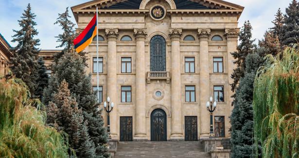 Армения перед выборами впарламент: каков расклад политических сил?