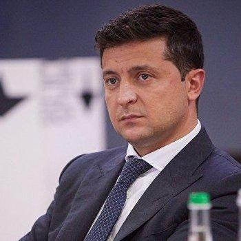Деньги искандалы: экс-депутат Царев назвал двезадачи, которые стоят перед Зеленским
