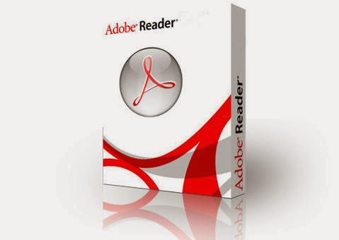 Adobe Acrobat Reader Instructions