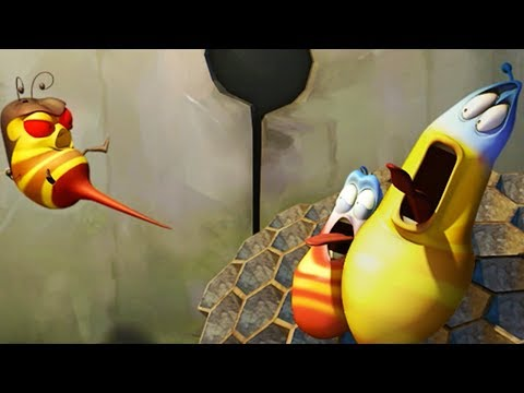 Bee Movie Game - GameSpot