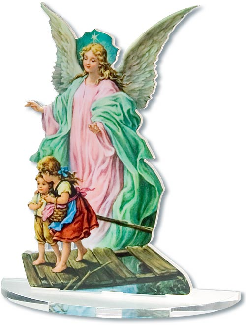 My guardian angel dating site