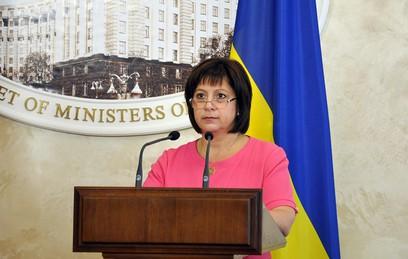 Минфин Украины посоветовал гражданам небояться дефолта