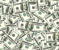 Сбербанк опроверг данные Forbes одоходах Грефа