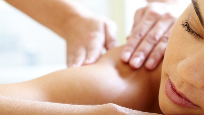 Xoom controversy bees massage