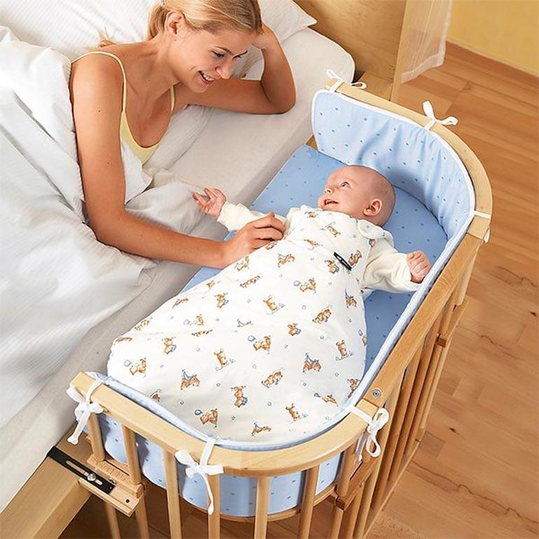 disney baby витамин d для детей