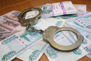 ВОренбургской области перед судом предстанет обвиняемый вмошенничестве, связанном сремонтными работами
