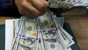 Крупные банки спрогнозировали падение доллара в2021 году до50%