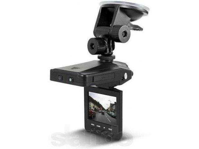 Новосибирск видеорегистратор купить
