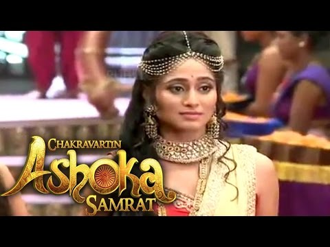 Ashoka Download and Watch Online