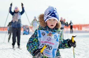 Лыжи, Умка иБДСМ. Какпровести выходные вЕкатеринбурге 10-11февраля?