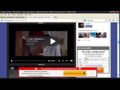 Filme online – kostenlose Spielfilme im gratis Stream