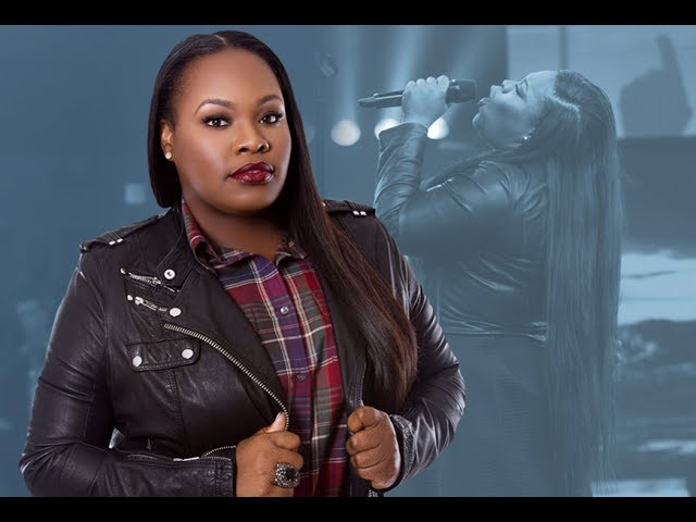 Tasha Cobbs Without You Song Download MP3