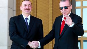 «Придется вырезать всех»: ловушка Эрдогана дляБаку