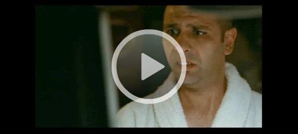 Scaricare Quo vado ing ita cineblog01 - Torrent iTalian