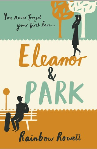 PDF Download Eleanor Park Ebook READ ONLINE
