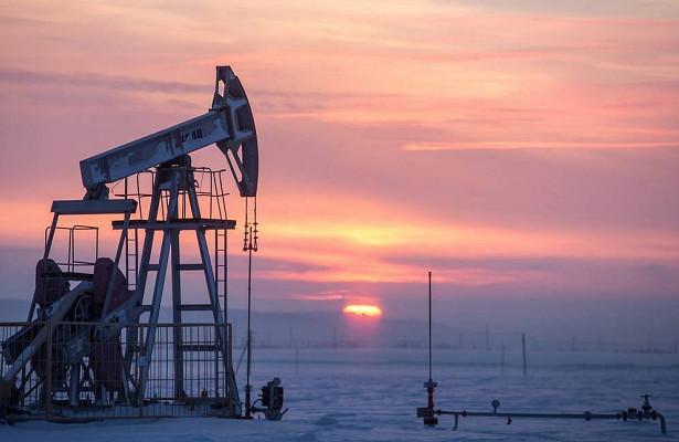 Нефть подешевела напрогнозах ОПЕК