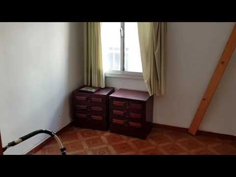 Продажа недвижимости на Коста-Бланка Недвижимость в