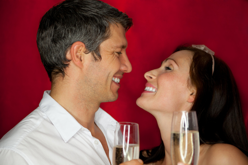 Online dating - Lifeandstyle - The Guardian