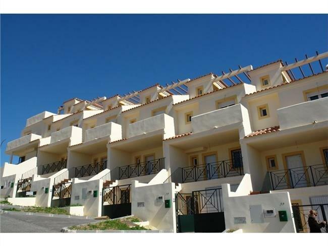Вторичное жилье в испании малага