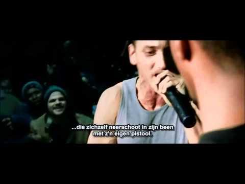 Songtext von Eminem - 8 Mile Lyrics