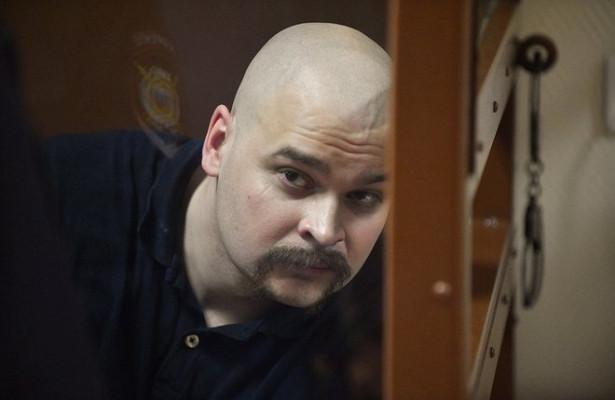 Адвокат: записка Тесака заставила усомниться всуициде