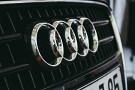 Audi достигла конверсии 70% безиспользования cookie-файлов