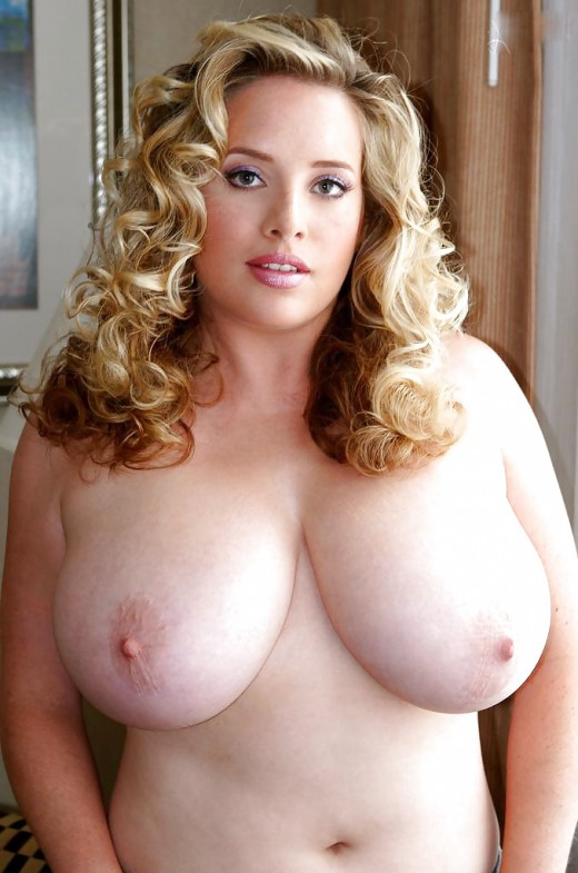 Bbw Huge Tits Movies