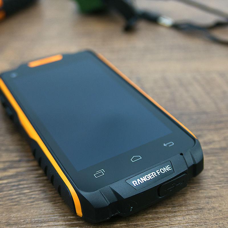 Водонепроницаемый противоударный смартфон на алиэкспресс