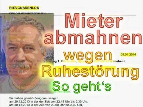 obvious, you Partnersuche dachau umgebung think, that