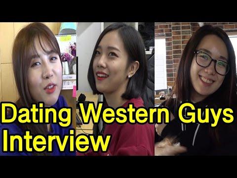 Singles interested in Korean-american - OkCupid