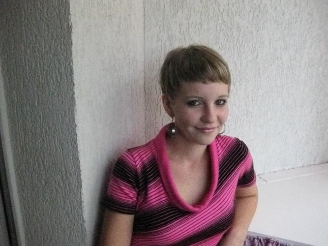 Знакомства в иркутске женщины