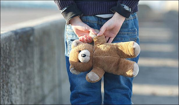 НаВологодчине стартовала акция «Семья каждому ребенку»