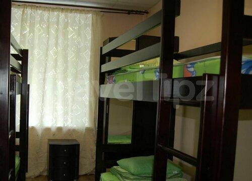 Квартира в Олимпия в рублях