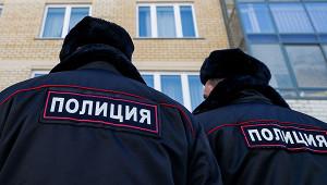 ВНижнем Новгороде мужчина трижды выстрелил вженщину ипокончил ссобой