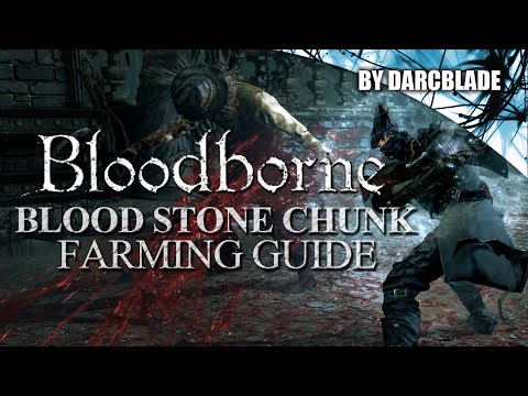 Bloodborne Beginners Guide FAQ - GameFAQs