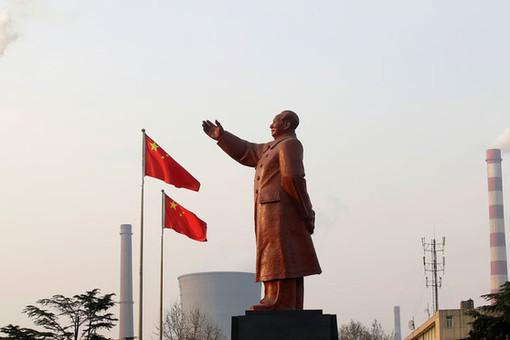 Китай закрыл приграничный сРоссией город