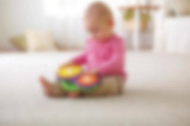 игры для развития слуха и речи у слабослышащих детей