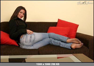 Carmel moore porn star escort girl