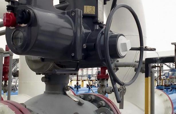 Киев берет подконтроль транзит солярки изРоссии