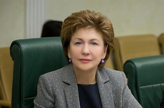Форум социальных инноваций пройдёт вМоскве 17-18декабря