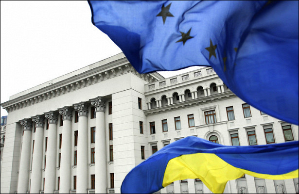 Почему Киев намерен изменить Соглашение обассоциации сЕС