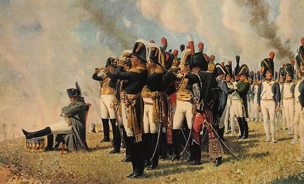 Ктопобедил вБородинском сражении: мнение участников битвы