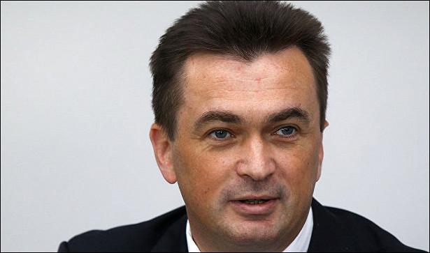Глава Приморья призвал сменить менеджмент ЛУРа, гдеидет голодовка