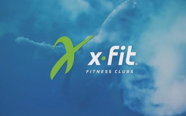 Открывай себя: X-Fitобновил стратегию бренда изапустил рекламную кампанию