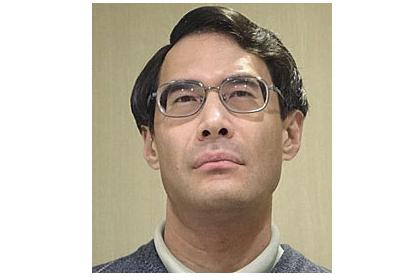 «Японский Перельман» объяснит главную тайну математики