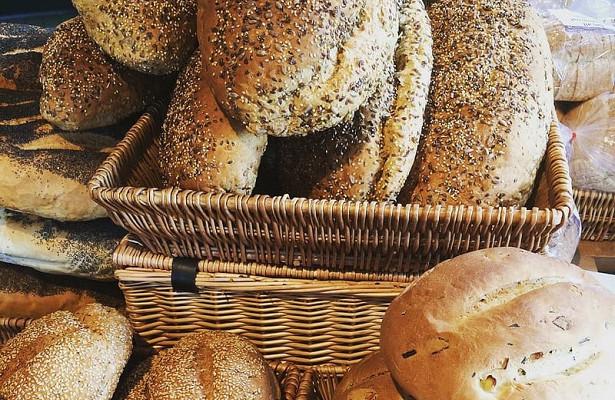 Врач объяснила россиянам, каквыбирать хлеб
