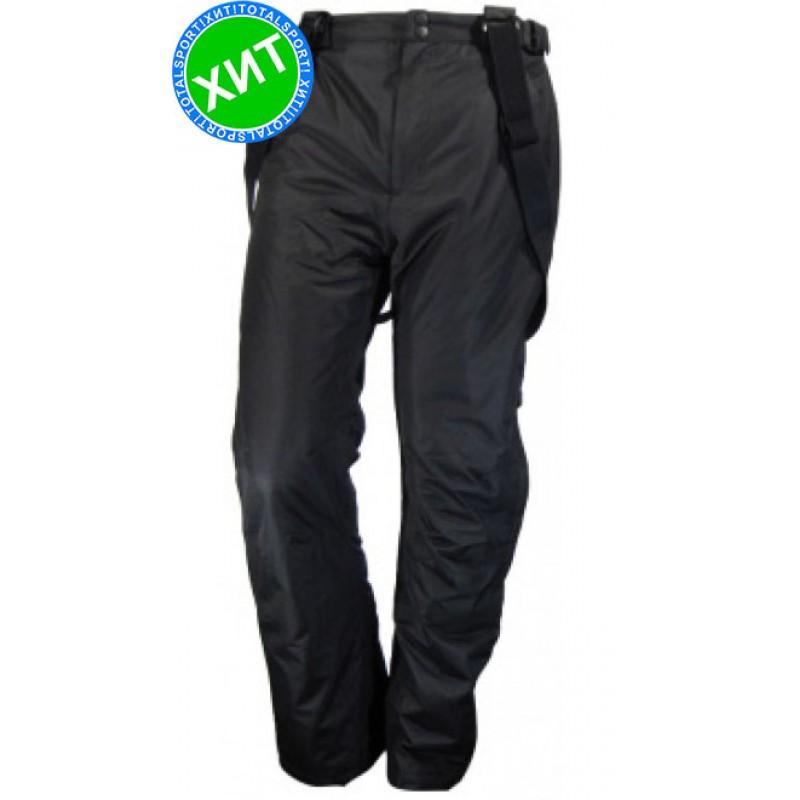 www.best-mountain.com коллекция женской одежды