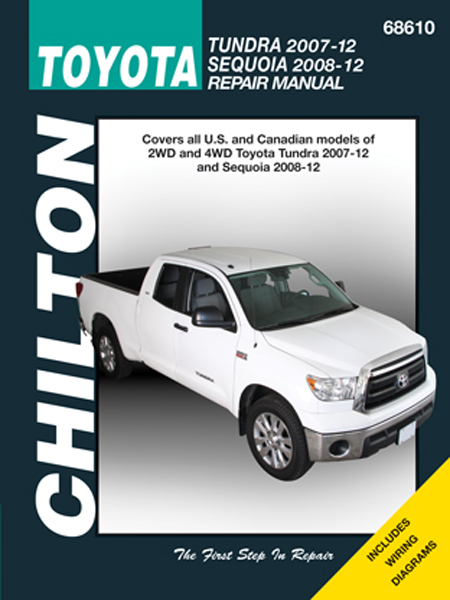 Toyota Rush owners manual, user manual pdf download